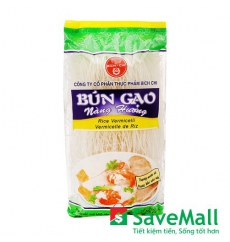 Bún Gạo Nàng Hương Bích Chi Gói 200g