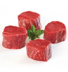 Thịt Thăn Nội Bò NK Úc
